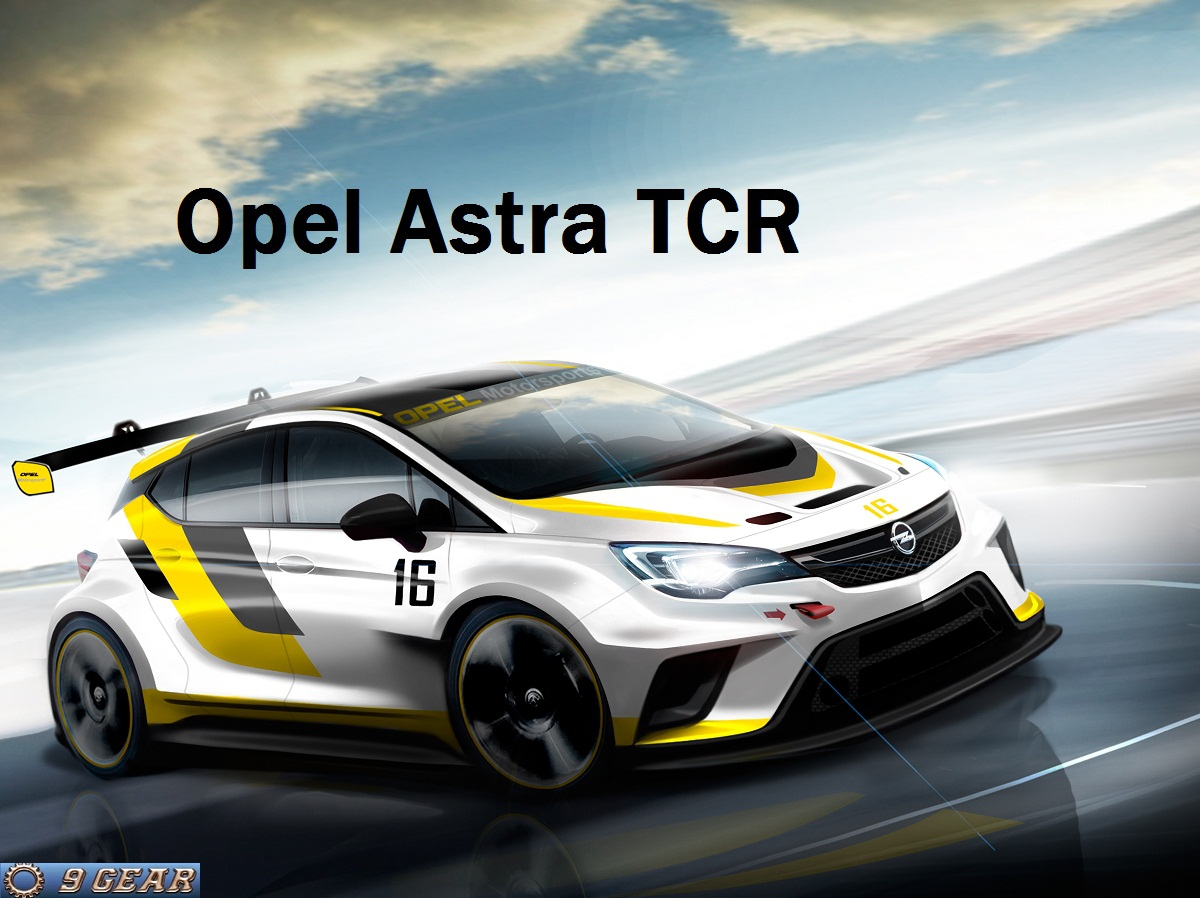 Car Reviews New Car Pictures For 2019 2020 Opel Astra
