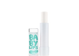 Maybelline Baby Lips de Dr. Rescue