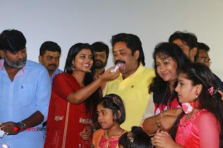 Dharmadurai 100 Day Celebrations and Studio 9 Music Launch Stills  0018.jpg