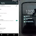 Get this Ambient Display On Any Android Devices: Another Always On Feature