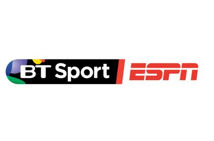 BT Sport / ESPN HD - Astra Frequency