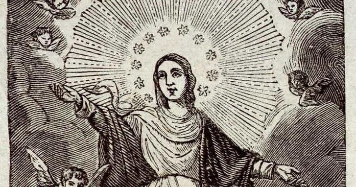Goigs i devocions populars: Cobles a la Mare de Déu dels Àngels o de la Porci...