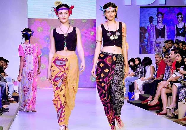 6254e71f225c India beach fashion week set to mesmerize Goa with third season ...