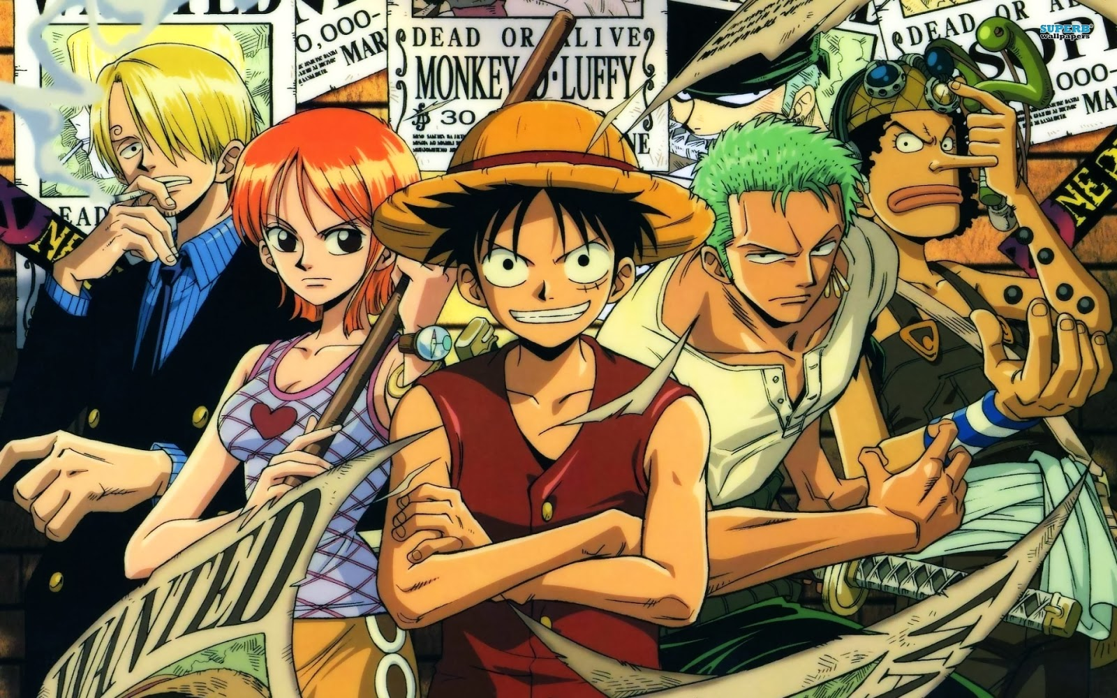 One Piece Episode 631 Subtitle Indonesia   OFGAMESOFTWARE