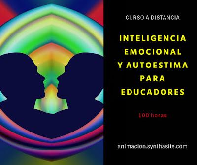 imagen cursos inteligencia emocional