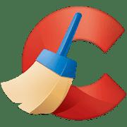 CCleaner v4.7.0 build 714458600 Professional Mod Apk