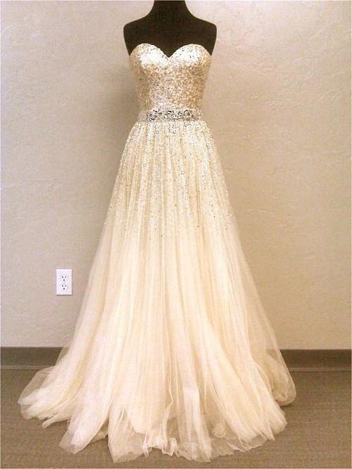 Wedding Gawns Mashughuli Blog