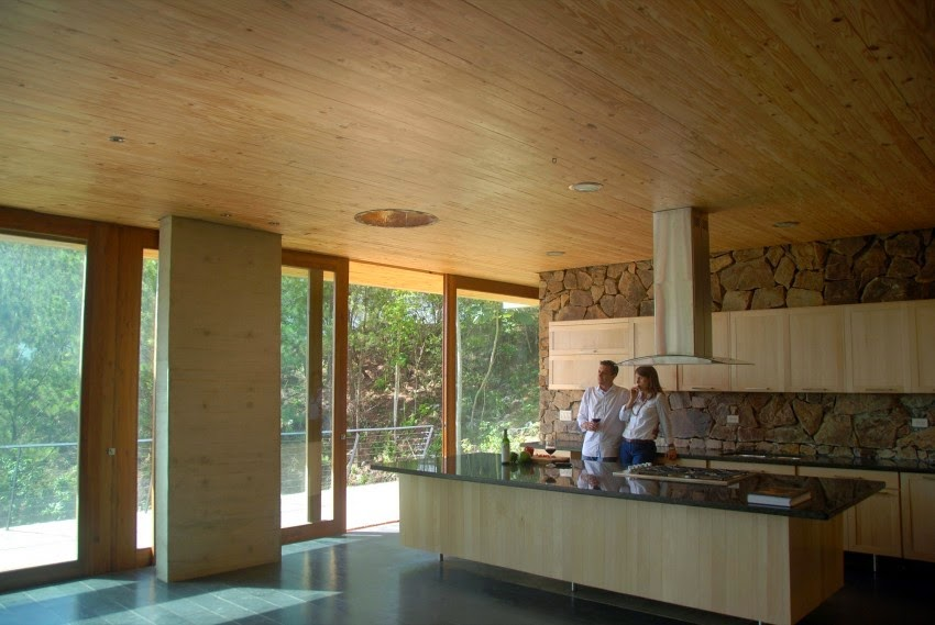 natural-kitchen-design-ideas-with-wood-stone
