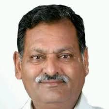 Jagan Prasad Garg: विधायक जगन प्रसाद गर्ग का निधन, हार्ट अटैक से हुई मौत