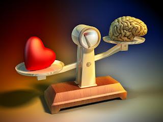 Amor, Anti San Valentín, Concurso Las cartas al desamor, Desamor, División de Bibliotecas, Estudiantes Universitarios, Univalle,