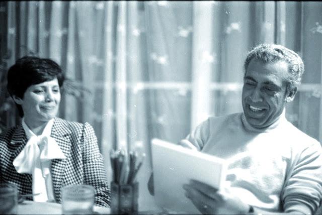 مجموعة اقتباسات و أقوال مميزة للكاتب السعودي عبد الرحمن منيف  مقولة حكمه اقتباس من كتاب الأدب العالمي