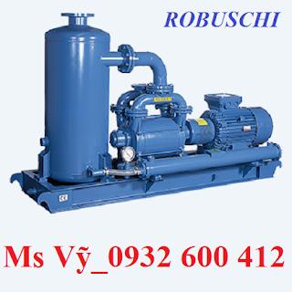 Nhà phân phối Robuschi chính hãng - giá tốt nhất .