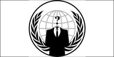 anonymous-film