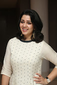 Beautiful charmee latest photos-thumbnail-6