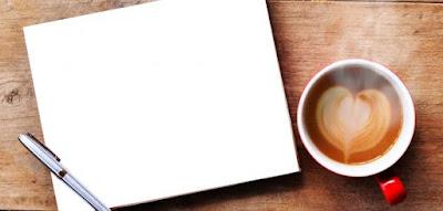 اجمل صور وخلفيات البطاقات للكتابه عليها