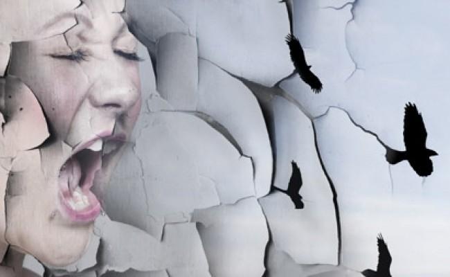 Cezaevi Tutsaklar Açlık Grevi Kadın