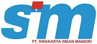 Lowongan Kerja di PT. Swakarya Insan Mandiri (PT SIM) - Yogyakarta (Collector, Sales, Customer Service Officer, Marketing Credit Executive)
