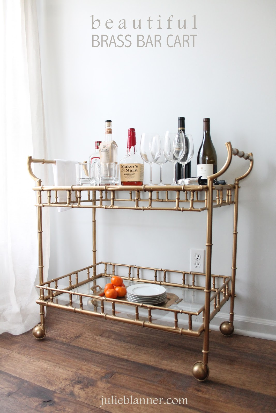 bargain living room furniture ideas for decorating a long wall brass bar cart