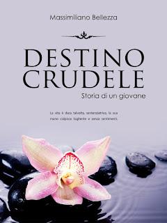 Recensione: Destino Crudele