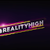 "Assista ao trailer de ""RealityHigh"", filme da Netflix que estreia esta semana!"