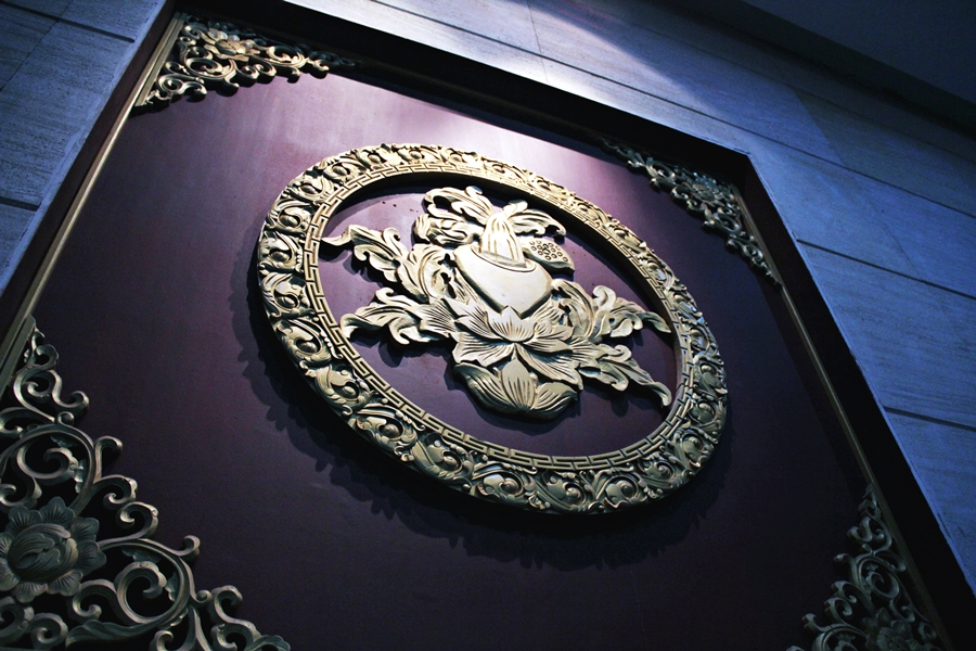 china dekoration geschichte historisch