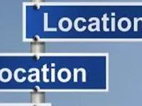 5 Faktor Yang Harus Diperhatikan Untuk Memilih Lokasi Usaha Agar Sukses
