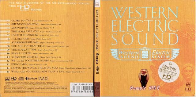 Western%2BElectric%2B-%2BSample%2Bone.jp