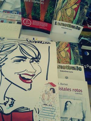 http://lemotbulle.blogspot.com.es/2015/05/en-la-feria-del-libro-de-fuenlabrada.html