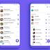 Viber 10 идва с нов интерфейс и подобрени функционалности