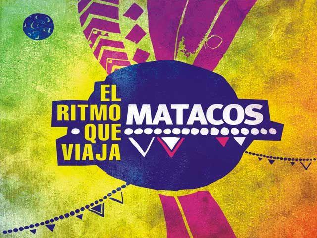 matacos 2014 el ritmo que viaja descargar folklore