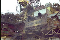 http://sciencythoughts.blogspot.co.uk/2013/03/north-sea-oil-rig-partially-evacuated.html