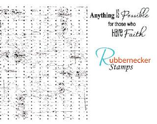 http://www.rubbernecker.com/