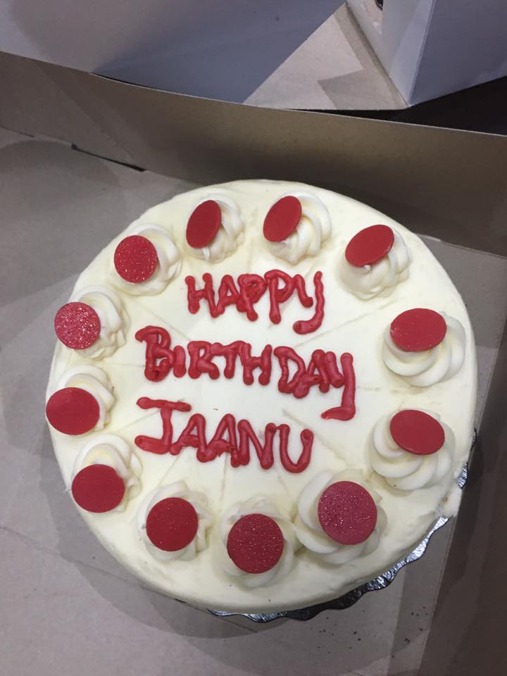 birthday cake janu image collections