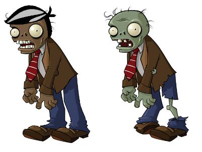 Manfaat Besar Blog Zombie Yang Perlu Diketahui Blogger