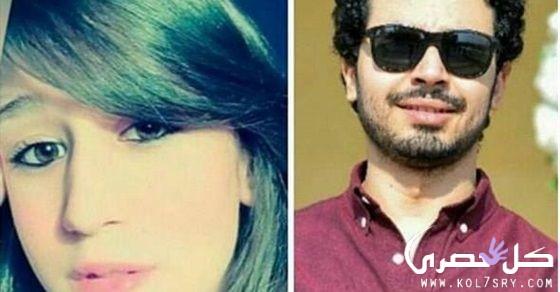 "صور عقد قران نجم ""مسرح مصر"" محمد أنور ونوران تركي بحضور النجوم"