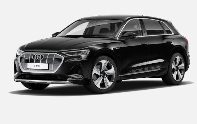2021-audi-e-tron-black-best-audi-family-cars
