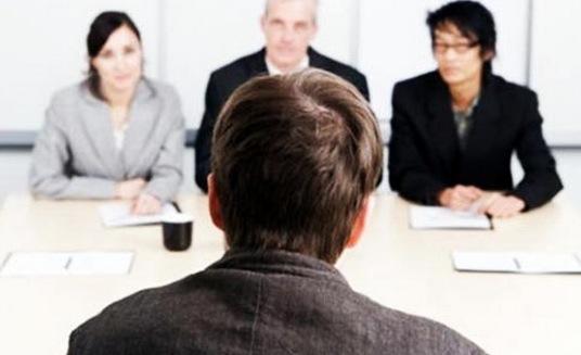 Soalan Lazim Temuduga Penolong Jurutera Suruhanjaya Perkhidmatan Awam (SPA)