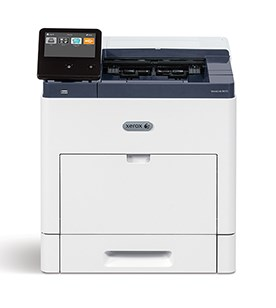Xerox VersaLink B600-B610 Printer Driver Download