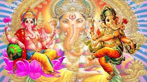 Ganesh Chaturthi Marathi Wishes Sms 2016