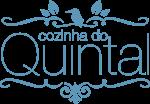 Cozinha do Quintal, por Paula Mello. Todos os direitos reservados.2009-2018