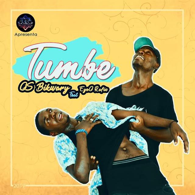 Os Bikwary - Tumbe (feat. EyoO Rafix Beat)