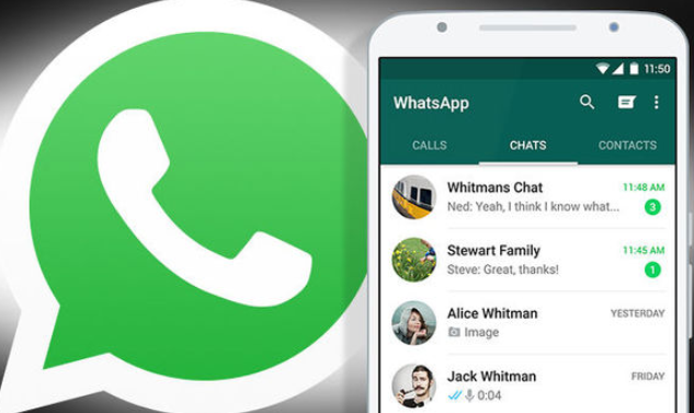 WhatsApp Apk Pure download latest version 3 0432 for Android