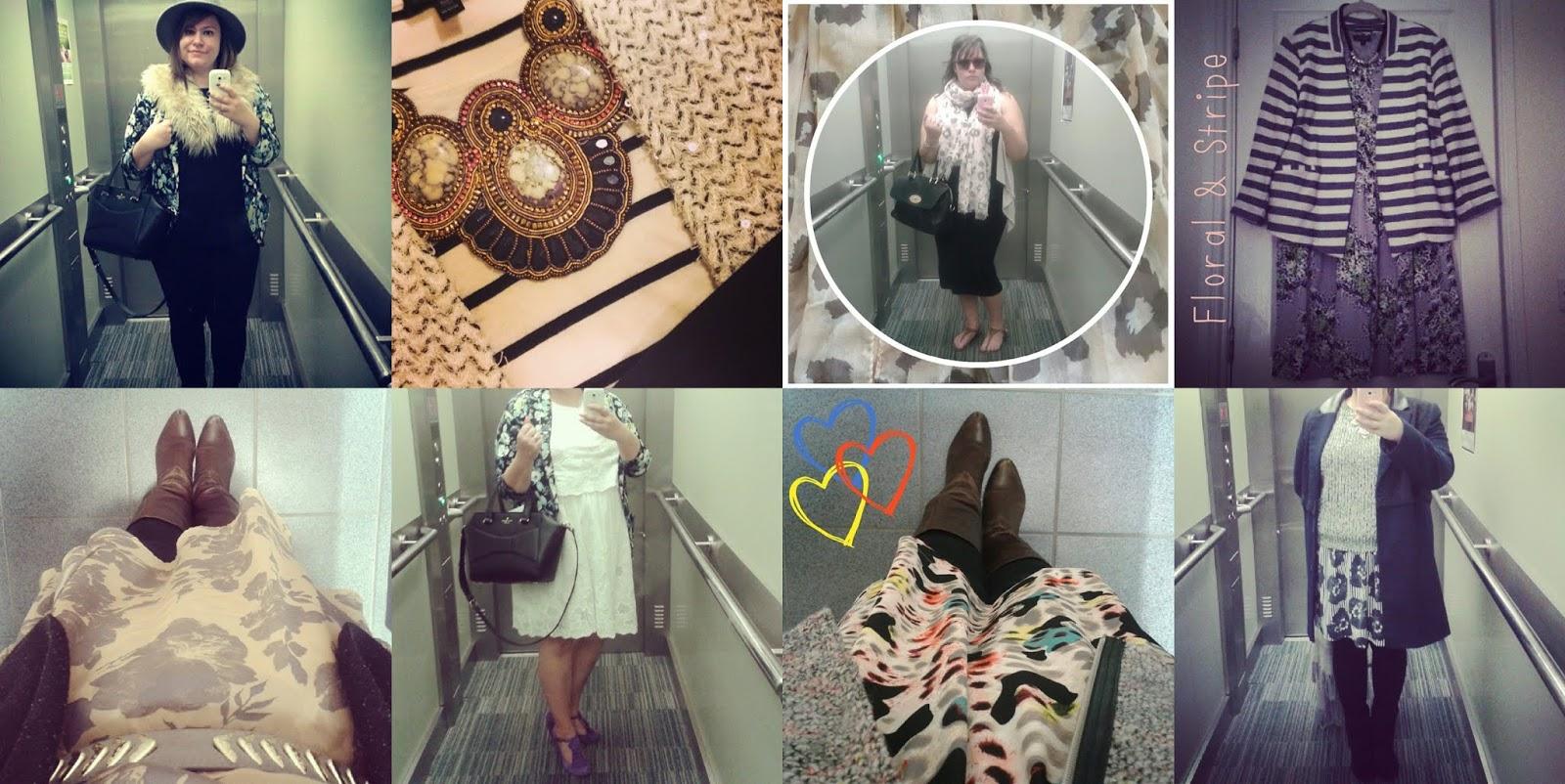 My Style 2014