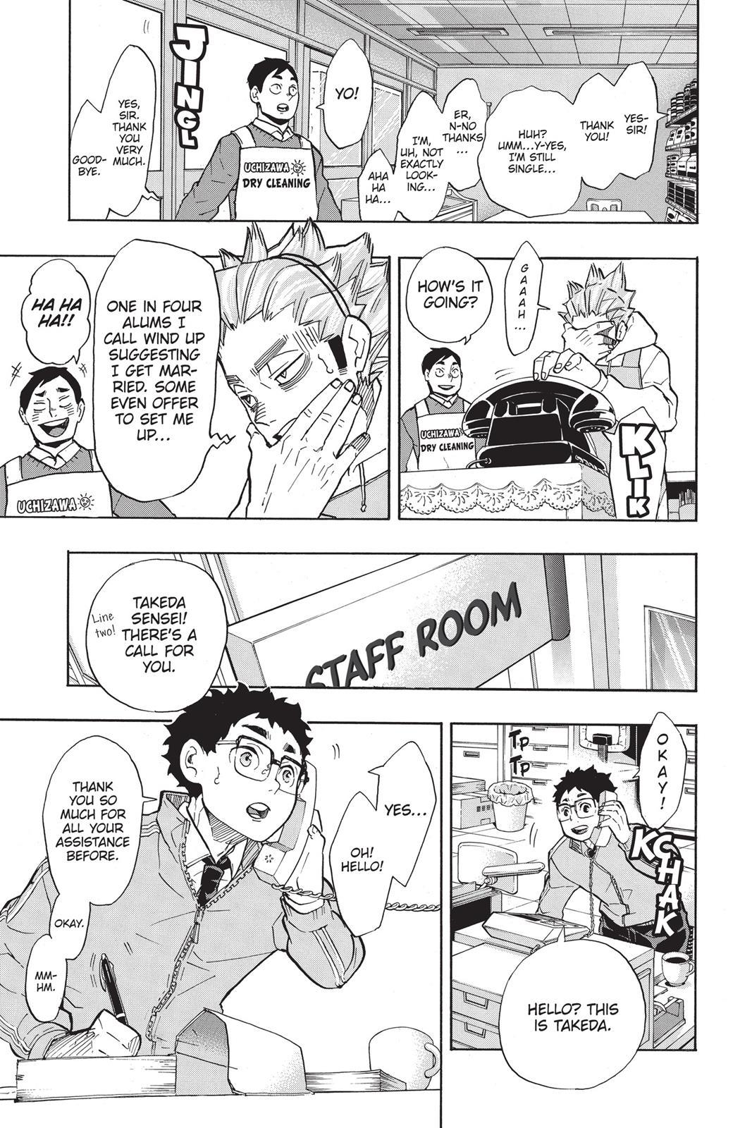 Read manga free online
