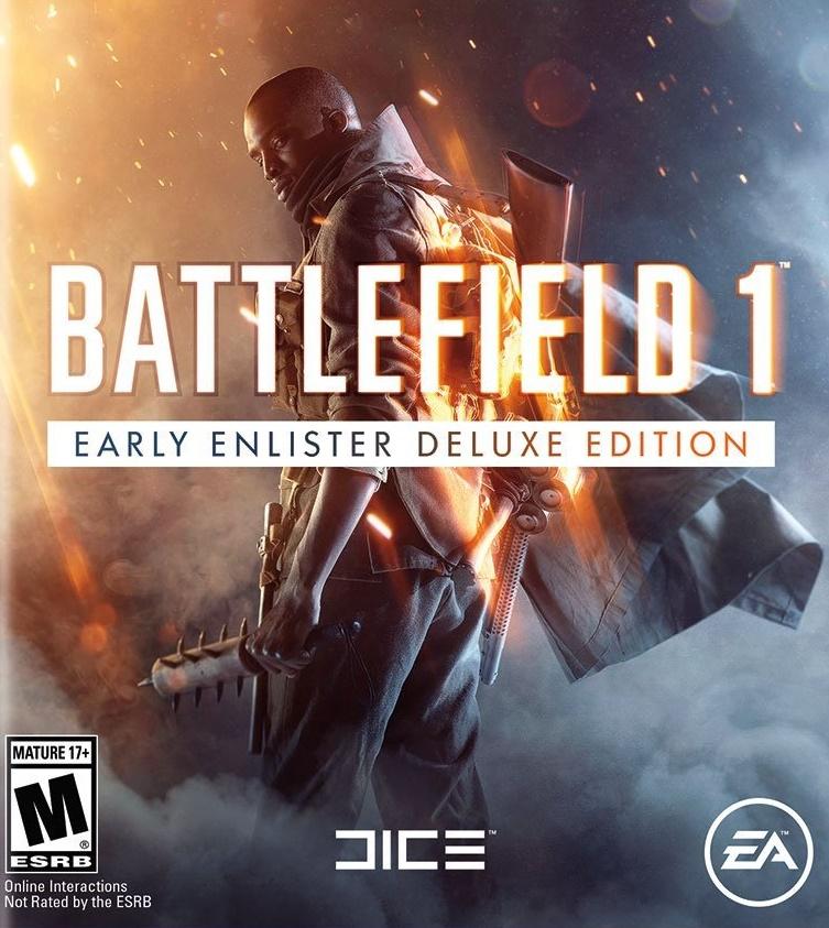 https://2.bp.blogspot.com/-FuDWRzdeo-E/WAAnfUoXpBI/AAAAAAAAD3o/UWv1qMs9vjUNJQ0YpOgBNnc6ock9lkhmACLcB/s1600/Battlefield-1-Early-Enlister-Deluxe-Edition-FULL-UNLOCKED-4.jpg