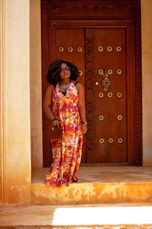 voyage-kenya_nairobi-amboseli-lamu-forodhani-house