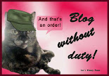 Blog Without Duty