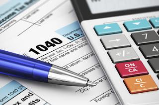Vergi Borcu Yapılanması