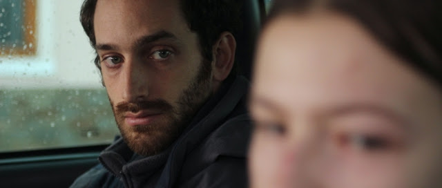 Tudor Istodor, actorul din Fixeur, selectat în cadrul Shooting Stars la Berlinale