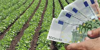 Αγρότες: Ποτέ πληρώνονται το υπόλοιπου 10% των αποζημιώσεων του ...